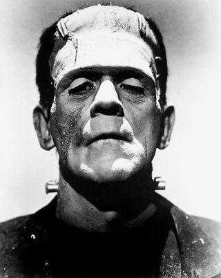Frankenstein%27s_monster_(Boris_Karloff)
